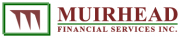 Muirhead Financial