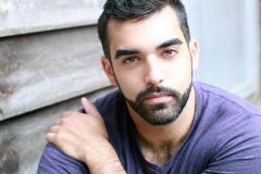 Matt Lacas