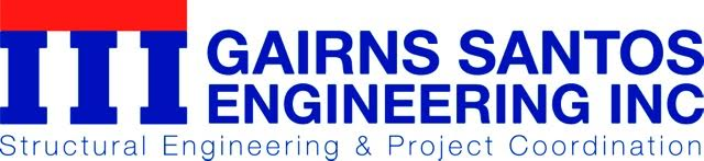 Gairns Santos Engineering Inc.